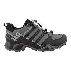 low priced 18a5e cc3b8 Mens adidas Terrex Swift R GraniteCh Grey Adidas Men, Shoes Outlet,