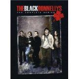 The Black Donnellys - The Complete Series (DVD)By Jonathan Tucker