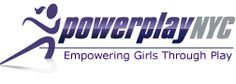 """PowerPlay NYC is a 501(c)(3) dedicated to educating and empowering girls through sports, teaching life skills and building self-confidence and self-esteem for life! Their programs provide girls, ages 7-18, with the opportunity to feel connected, competent and confident, so they can make positive decisions about their lives and learn how to """"live healthy."""""""