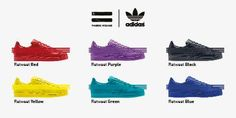 Win an adidas - Competitions. Competition, Ireland, Irish, Adidas, Irish Language