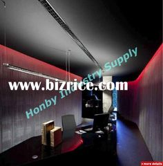 2012 New Curtain Design Metal Ball Chain String Curtain
