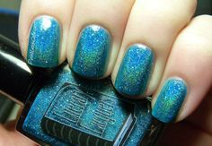 Pan Galactic Gargle Blaster Full Size by LiteraryLacquer on Etsy