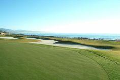 Real Club de Golf Guadalmina - San Pedro - Marbella Golf - Costa del Sol Golf - Campo de Golf