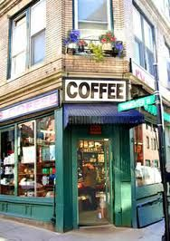 Where I bought my coffee when I lived in Boston -- their Copenhagen blend was perfection.