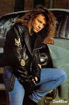 Jon Bon Jovi Fotos (10 de 134) — Last.fm