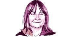 Ali Smith: By the Book - The New York Times