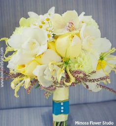 ramos de mimosa - Cerca amb Google