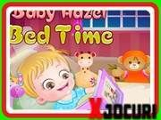 It is Baby Hazel's bed time routine!Here you get a chance to help Baby Hazel in her bedtime activities. First thing before sleeping is hygiene care Baby Hazel, Games For Fun, Online Gratis, Adolescence, Bedtime, Baby Dolls, The Incredibles, Activities, Box