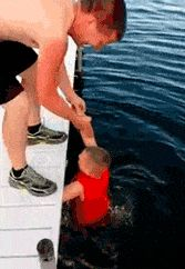 21 Best GIFs Of All Time Of The Week #157