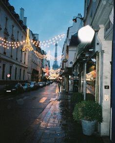 And I am wondering when will I spend my Christmas in this awesome city <3