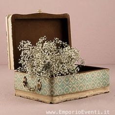 This shabby chic-style vintage inspired wishing well wood case with hinged lid features a delicate baroque design and distressed finish. Wooden Card Box Wedding, Wedding Cards, Wedding Wishes, Vintage Wedding Theme, Wedding Ideas, Vintage Weddings, Wedding Stuff, Rustic Wedding, Wedding Reception