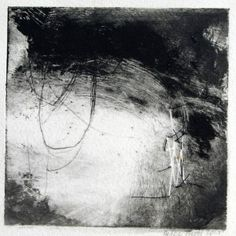 Strings-2, Helen Booth