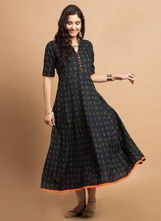 #kurties  #kurtiesdesign  #kurtiespettern  #kurtiesindian  #kurtiescoldsholderkurties  #kurtiespakistani  #kurtiesplazzo  #kurtiesindowestern  #kurtieswithjeans  #kurtieswithjacket  #kurtiestops  #kurtiesneckless  #shortkurties  #longkurties  #kurtieswithpant  #kurtieslinen Collar Kurti, Online Shopping Websites, Kurtis, Short Sleeve Dresses, India, Girls, Beauty, Design, Women