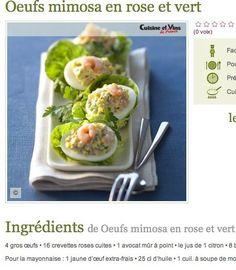 """Пишу этот пост и сама смеюсь: для всех участников проект называется """"Журнальный"""" , а для Марины - """"Яйца с красивыми иностранными названиям..."""