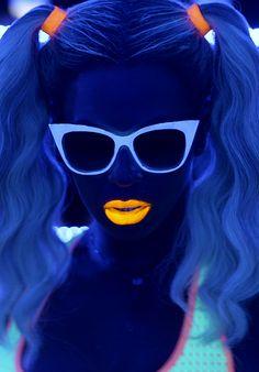 """Beyonce """"Blow"""""""