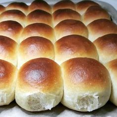 Discover recipes, home ideas, style inspiration and other ideas to try. Pizza Recipes, Bread Recipes, Cake Recipes, Cooking Recipes, Pav Recipe, Instant Yeast, Dinner Rolls, Hot Dog Buns, Bakery