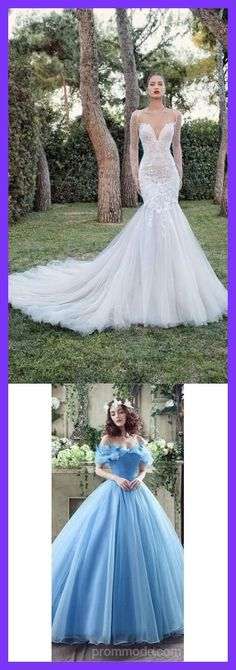 Wedding Dresses Lace Romantic Tulle Sweetheart Neckline A-line Wedding Dresses With Beaded Lace. Princess Prom Dresses, Wedding Gowns With Sleeves, Princess Ball Gowns, Top Wedding Dresses, Long Sleeve Wedding, Bridal Dresses, Beaded Dresses, Ethereal Wedding Dress, Burgundy Homecoming Dresses