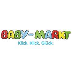 10€ Gutschein auf Spielzeug im Baby-Markt   rabatt.fm