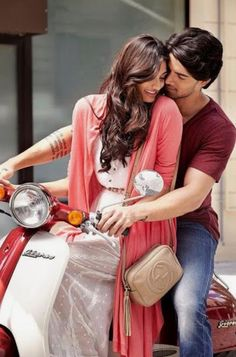 Athiya Shetty with Suraj pancholi ( Indian Wedding Couple Photography, Wedding Couple Photos, Wedding Couple Poses Photography, Couple Photoshoot Poses, Couple Posing, Couple Shoot, Love Couple Images, Love Couple Photo, Cute Love Couple