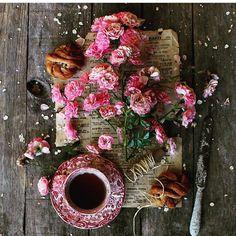 Consulta esta foto de Instagram de @coffeeandseasons • 4,820 Me gusta