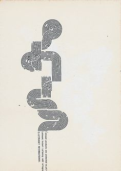 Typogranostra Typepic Typography by grapplica, via Flickr Letraset