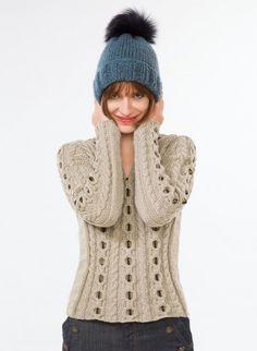 Les 103 meilleures images du tableau TRICOT sur Pinterest en 2018   Filet  crochet, Knit Crochet et Tricot crochet d56f5cbdb5a1