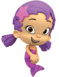 Imagens bubble guppies bubble guppies guppy and bubble for Bubbles guppies da colorare