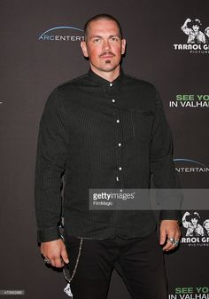 HBD Steve Howey July 12th 1977: age 38--omg we share a birthday!