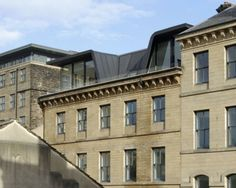Hanover House par Kraus Schönberg - ArchiDesignClub by MUUUZ - Architecture & Design