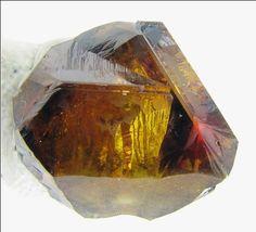 Sphalerite: Sphalerite mineral information and data.