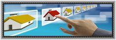 satılık, kiralık, emlak arama, gayrimenkul arama, emlakçı arama, emlakçılar arama,, emlak, gayrimenkul, emlakçı, kuruoglu