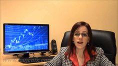 https://www.youtube.com/watch?v=tU5BzVv-YeU  الاجابة لسؤال ما هو الفوركس هي انه سوق التداول بالعملات وهو بالتالي  أكبر سوق مالي في العالم ومن ضخامته يعرف عنه تداول ملاين ملاين الدولارات الامريكية يوميا. و يقوم هذا السوق على أساس التداول في العملات العالمية بحيث الفوركس هو ما هو الفوركس اكبر سوق للاستثمار في العالم.