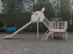 Pittedpeach tumblr, pink bunnie playground