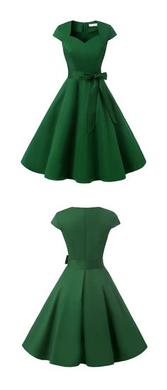vintage dresses,50s dresses,retro dresses,rockabilly dresses,blue dresses,