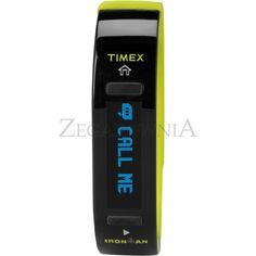 ZEGAREK UNIWERSALNY TIMEX MOVE http://zegarownia.pl/zegarek-uniwersalny-timex-tw5k85600