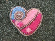 heart 2 Palm Beach Sandals, Jack Rogers, Rocks, Zipper, Heart, Fashion, Moda, Fashion Styles, Zippers