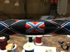 Fishing Reels, Fishing Tips, Custom Fishing Rods, Wraps, Wrapping Ideas, Hunting, Color, Building, Fishing