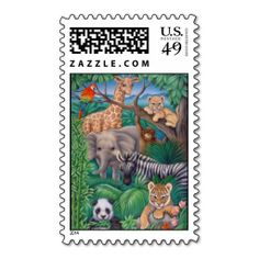>>>Coupon Code          	Animal Kingdom Postage Stamp           	Animal Kingdom Postage Stamp Yes I can say you are on right site we just collected best shopping store that haveThis Deals          	Animal Kingdom Postage Stamp today easy to Shops & Purchase Online - transferred directly secure...Cleck Hot Deals >>> http://www.zazzle.com/animal_kingdom_postage_stamp-172303935879278086?rf=238627982471231924&zbar=1&tc=terrest