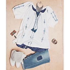 Classic Paper Doll - Online Women's Boutique