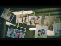 """結婚式プロフィールビデオ ‐ location """"roots"""" - YouTube                              …"""