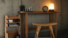 oak-dressing-table-and-storage-unit