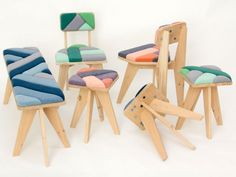 windworks_furniture_merel_karhof-thumb-525xauto-54564