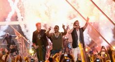 Video: Florida Georgia Line w/Nelly – 'Cruise (Remix)' – 2013 CMT Music Awards Florida Georgia Line Concert, Cmt Music Awards, Country Music Artists, Country Boys, Me Me Me Song, Best Songs, I Love Music, Peace Of Mind, My Girl