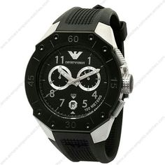 aa63d100c05 Authentic Emporio Armani Watches Mall   www.1stcopy.cn ...