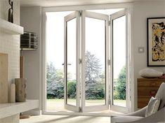 White-folding-Patio-Doors.jpg (350×262)