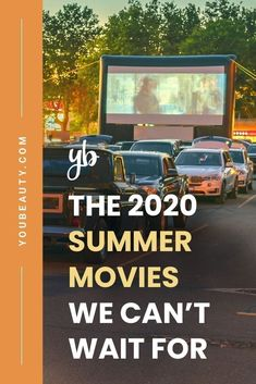 John Krasinski, 2020 Movies, Nyc Life, We Movie, Movie Releases, Tom Hanks, Movie Theater, Live Action, Waiting