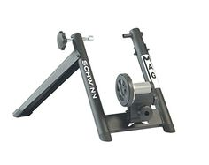 Schwinn Mag Resistance Bicycle Trainer Black -- Details can be found by clicking on the image. This is an Amazon Affiliate links.