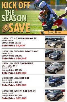 Jerry'S Auto Sale >> Jerry S Auto Sales In Lennox Sd