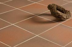Heatherblend Quarry Tiles