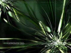 Art et création - fonds d'écran HD: http://wallpapic.be/art-et-creation/uncategorized/wallpaper-26586